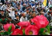 ناگفتههایی از رشادتهای شهید اکبری؛ خلبانی که پاسخ بمباران پالایشگاههای ایران را با حمله به پالایشگاه کرکوک داد