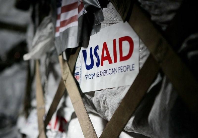 """پرونده """"الماس فریب""""-1/ چگونه پای «جاسوسهای USAID» به کشور باز شد؛ از ناکامی در ایران تا موفقیت در اوکراین"""