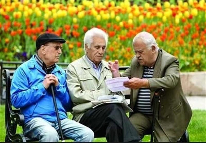 سالانه 1200 بازنشسته قزوینی به مشهد اعزام میشوند
