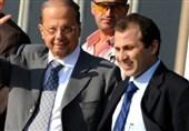 آیا گره کور تشکیل دولت لبنان با ابتکار داماد عون باز میشود؟