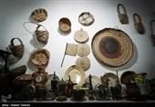 خراسانرضوی| موزه مردم شناسی در شهرستان خلیلآباد راهاندازی میشود