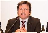 کارشناس اتریشی: خروج آمریکا از برجام، اروپا را ضعیفتر میکند