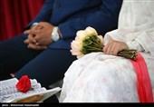 مهلت ثبت نام ازدواج دانشجویی تمدید شد