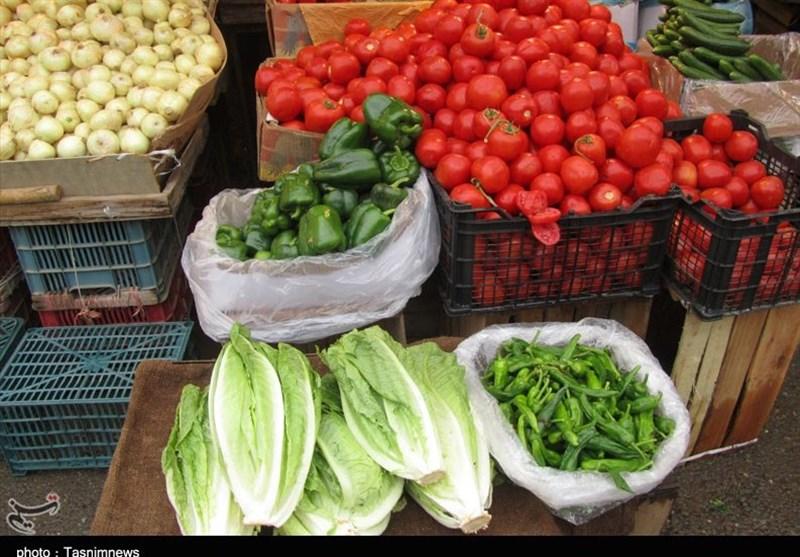 آشفتگی بازار میوه کردستان در سایه نبود نظارت / دلیل قیمتهای چندنرخی چیست؟ + جدول