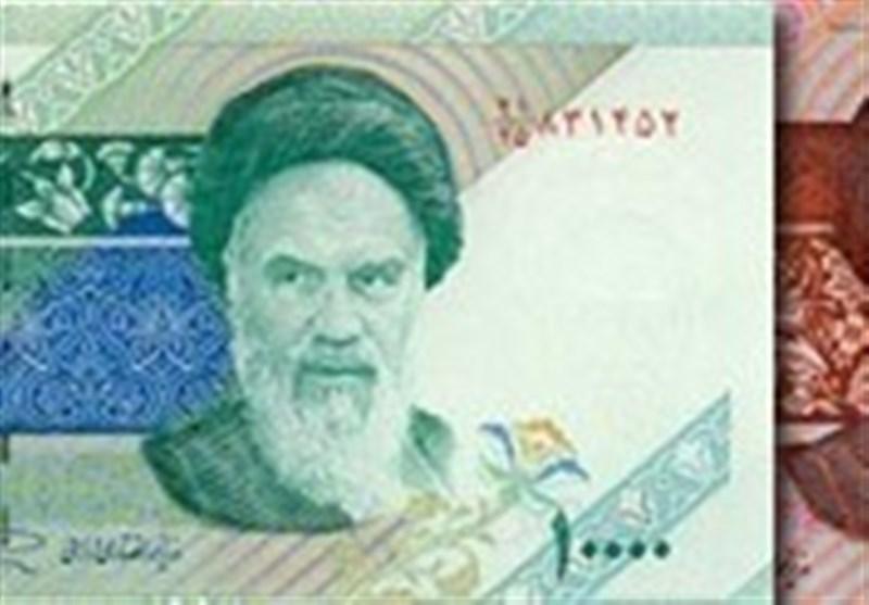 """زمان پرداخت """"حقوق اردیبهشت بازنشستگان"""" اعلام شد + جدول"""