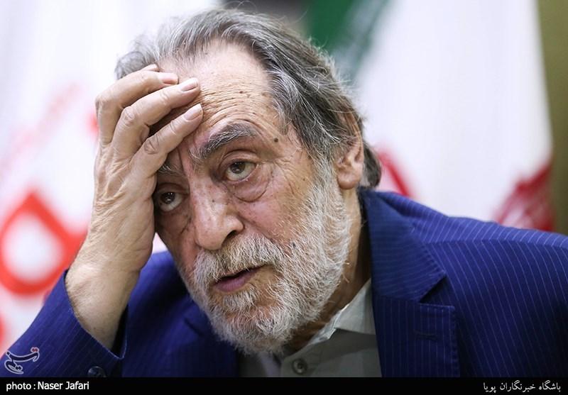 تلویزیون، صدا و سیما، رهبر، سینمای ایران، تئاتر، مستند، فرهنگ و هنر،