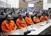 بجنورد| نشست «تشکیلات کارگری» با استاندار خراسان شمالی به روایت تصویر