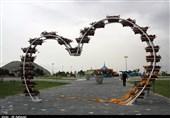 78 درصد تجهیزات شهربازیهای استان یزد مورد تائید استاندارد است