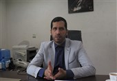 جای خالی برچسب بین المللی روی محصولات تراریخته در ایران