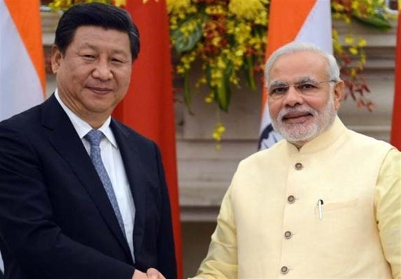 توافق چین و هند برای همکاری درباره پروژههای اقتصادی افغانستان