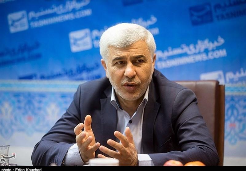 تکرار/ تلاش مجلس برای پاسخگو کردن نمایندگان و روسای جمهور