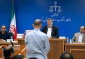 Daesh Members Get Death Sentence over 2017 Terrorist Attacks in Iran