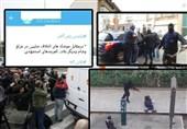 جزئیات 6 عملیات تروریسی و کودتا در بستر «تلگرام»/پیامرسانی که خانه امن تروریستها شد