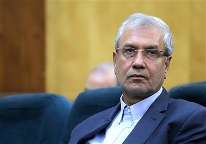 World Cannot Go without Iranian Oil: Minister