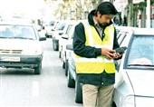 همدان|سرقت خودرو با اجرای طرح مدیریت هوشمند پارک کاهش یافت