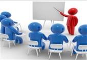 قزوین|رویکرد نظام تعلیم و تربیت باید به سمت مهارت آموزی برود