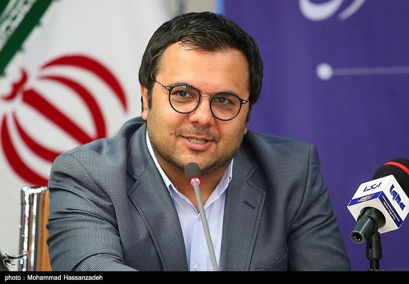 محمدی: اوحدی استعفا نداده است / مشکل درباره تامین حقوق پرسنل سازمان است