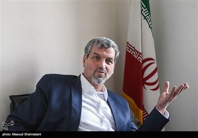 نامه کواکبیان به عضو کنگره آمریکا درباره تحریمهای دارویی ایران