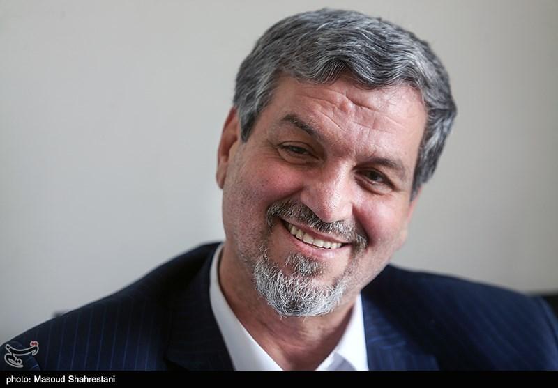 کواکبیان: آقای آخوندی یک مقدار از وزارتخانه پایین بیا تا با هم راه برویم