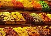 قیمت عمده فروشی انواع میوه و تره بار اعلام شد + جدول