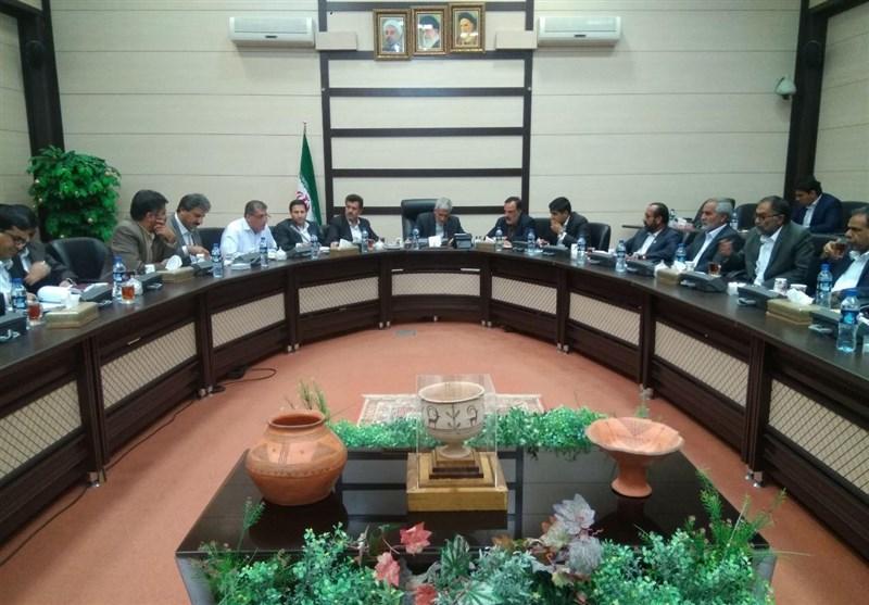 زاهدان| سیستان و بلوچستان بیشترین شورای اسلامی روستا در کشور را دارد