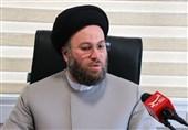 نانوایان زنجانی مسئول تامین نان در شهر سامرا هستند