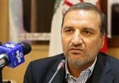 اجرای طرح شهید سلیمانی برای مقابله با کرونا در زنجان ادامه مییابد
