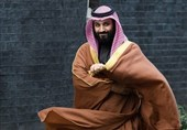 MBS Not Seen in Public since Riyadh Gunfire