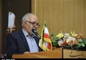 مبتلایان به کرونا در کرمان 3 برابر شد / همکاری سپاه با کادر درمان بیادعا و بیمنت است