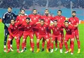 لیست تیم ملی برای اردوی ترکیه اعلام شد/ سیدجلال و غفوری خط خوردند!