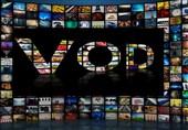 صداوسیما در تولید فیلمهای سینمایی ورود کند/ عدم ارتباط منسجم میان نمایش خانگی، تلویزیون و سینما