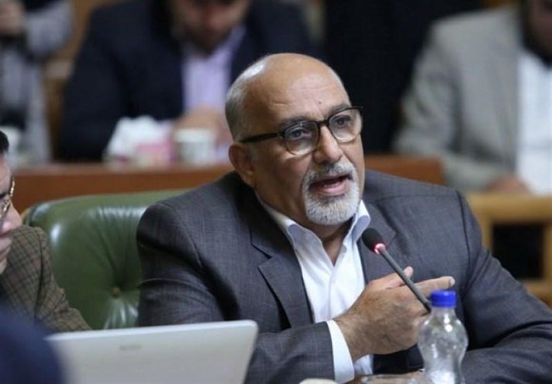 تذکر عضو شورای شهر تهران به حناچی درباره تعدیل نیرو در موسسه همشهری