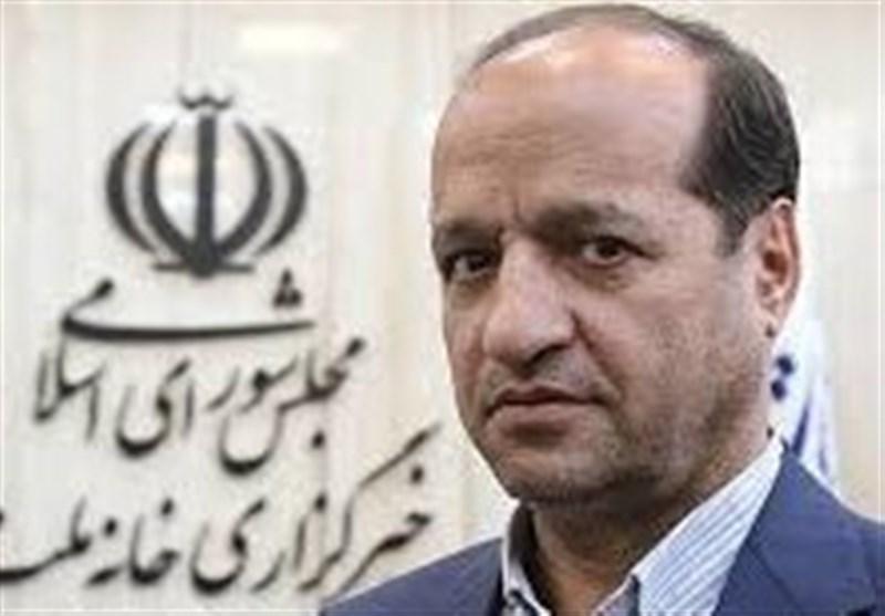 همدان|تحریمهای یکجانبه آمریکا علیه ایران نشان دهنده بیخاصیتی سازمان ملل است