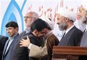 درخشش نمایندگان ایران در ششمین دوره مسابقات بینالمللی قرآن دانشجویان