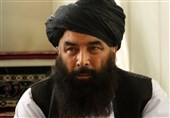 آمریکا اگر از توافق قطر سرپیچی کند، مردم افغانستان شدیدتر از گذشته مقابله میکنند/ مصاحبه تسنیم با وزیر سابق طالبان
