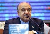 سلطانیفر: دولت به تاسیس 2 وزارتخانه و ایجاد سازمان ملی جوانان اصرار دارد