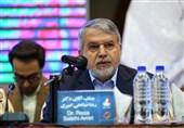 جلسه صالحیامیری با نوبخت؛ بودجه کمیته ملی المپیک دو برابر میشود؟/ بودجه فدراسیونهایی که رئیس بازنشسته داشته باشند، قطع میشود