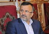 محمدرضا داورزنی: هیچ رئیس فدراسیونی به دنبال دور زدن قانون و پیدا کردن تبصره برای ماندن نیست