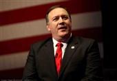 گزارش تسنیم |مصاحبههای سریالی وزیر خارجه آمریکا در آستانه ورود روحانی به نیویورک