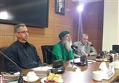 عکاسی ایران در دفاع مقدس به بالندگی رسید