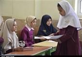 آغاز مهر با تحصیل 500 هزار دانشآموز اتباع در ایران