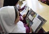 دانشآموزان اتباع برای ثبتنام در مدارس چگونه اقدام کنند؟