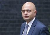 UK Minister Warns of Chemical, Biological Terrorism