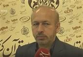 ملکشاهی: هیچ تبعیضی در داوری مسابقات بینالمللی ایران وجود ندارد + فیلم
