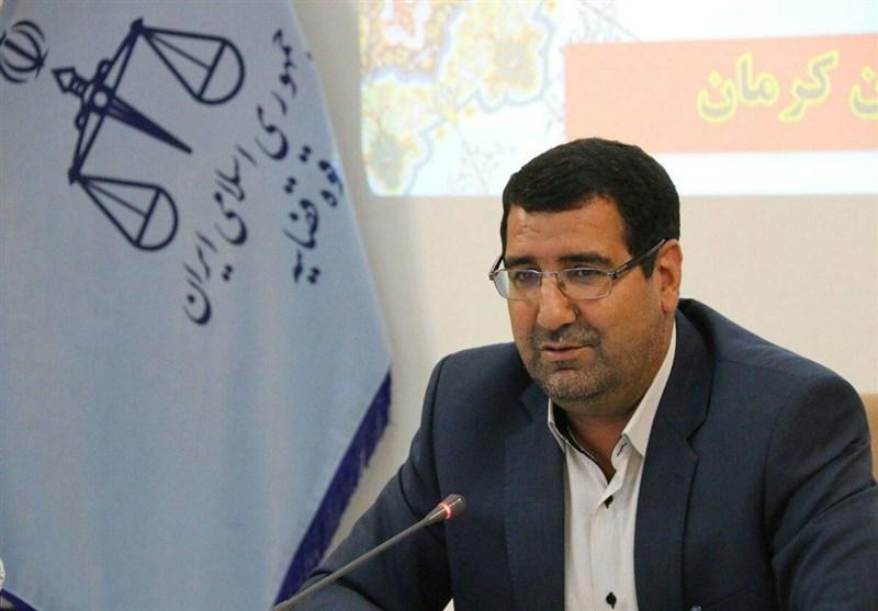 همایش سران طوایف در جنوب کرمان برگزار میشود