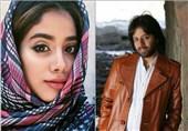 نامی محمدیان به موسیقی ایران بازگشت