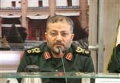اصفهان  ناتوانی امروز دشمن در برابر انقلاب اسلامی مرهون دستاوردهای عملیات بیتالمقدس است