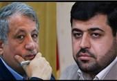نامه سرگشاده رئیس انجمن صنفی خبرنگاران و روزنامهنگاران ایران به محسن هاشمی