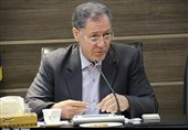 حقوق 2 ماه از کارکنان پرداخت میشود/گزارش عدمصلاحیت سهامداران به هیئت دولت