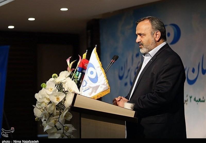 مشهد| صادرات 10 میلیون دلاری شرکتهای دانش بنیان خراسان رضوی